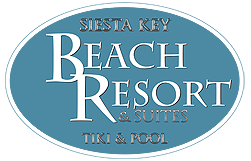 Siesta Key Hotels Beach Resort and Suites